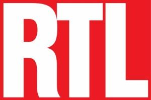 RTL-Radio-Letzebuerg-Logo