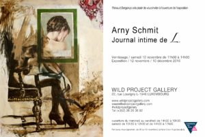 invitation-journal-intime-de-l-mail