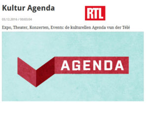 journal-intime-presse-rtl-agenda