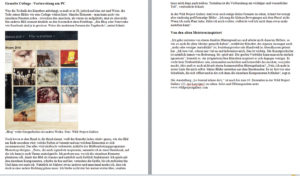 journal-intime-presse-de-journal-page2